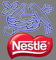 Nestle is in the news again and the news is not good!
